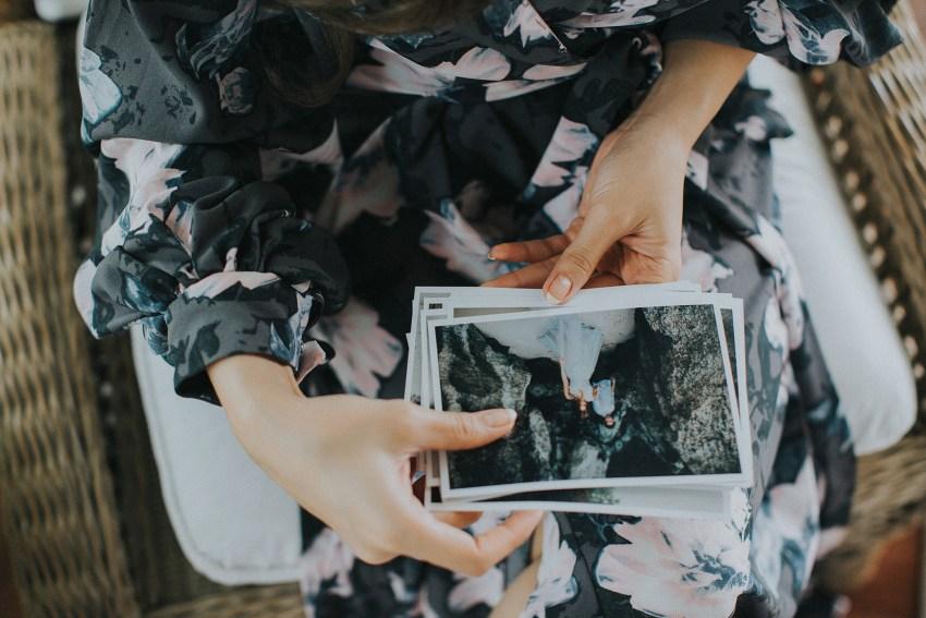 tamaramavilla-baliweddingphotographers-ungasanclifftopvilla-pandeheryana-realweddingphotography-21