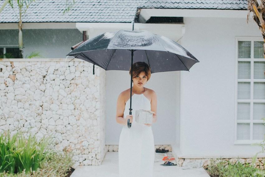 tamaramavilla-baliweddingphotographers-ungasanclifftopvilla-pandeheryana-realweddingphotography-25