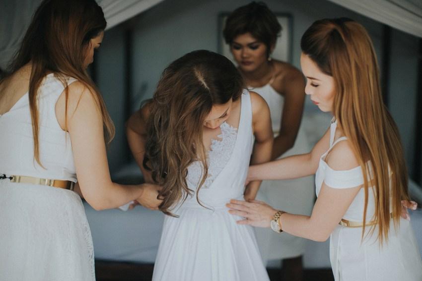 tamaramavilla-baliweddingphotographers-ungasanclifftopvilla-pandeheryana-realweddingphotography-29