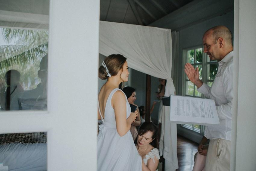 tamaramavilla-baliweddingphotographers-ungasanclifftopvilla-pandeheryana-realweddingphotography-36_