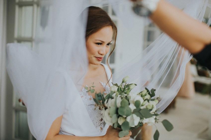 tamaramavilla-baliweddingphotographers-ungasanclifftopvilla-pandeheryana-realweddingphotography-41