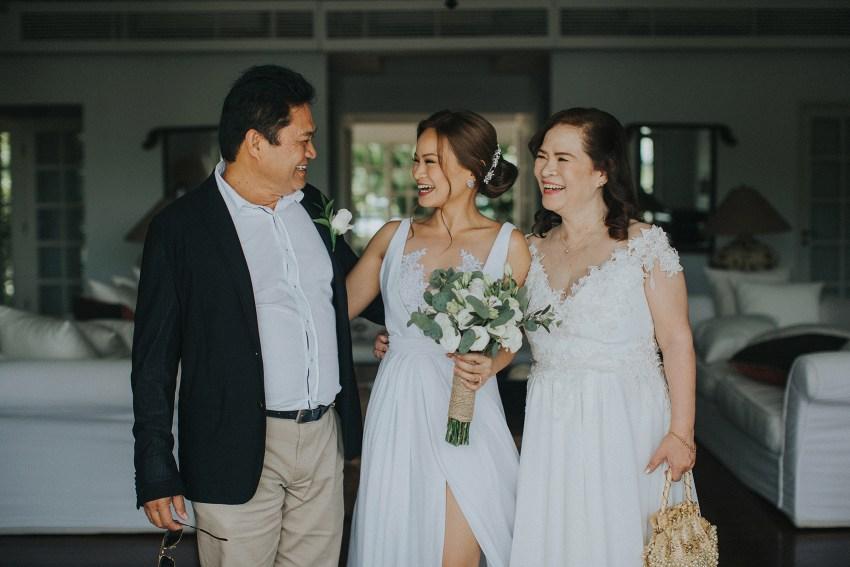 tamaramavilla-baliweddingphotographers-ungasanclifftopvilla-pandeheryana-realweddingphotography-42