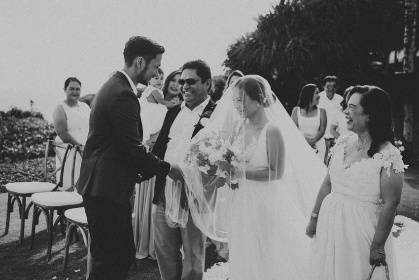 tamaramavilla-baliweddingphotographers-ungasanclifftopvilla-pandeheryana-realweddingphotography-47