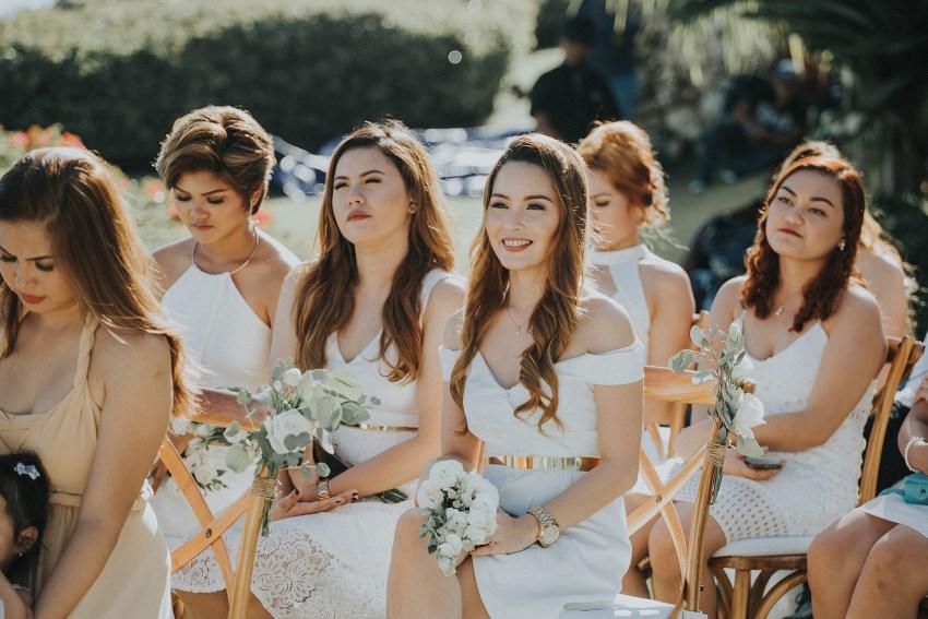 tamaramavilla-baliweddingphotographers-ungasanclifftopvilla-pandeheryana-realweddingphotography-51