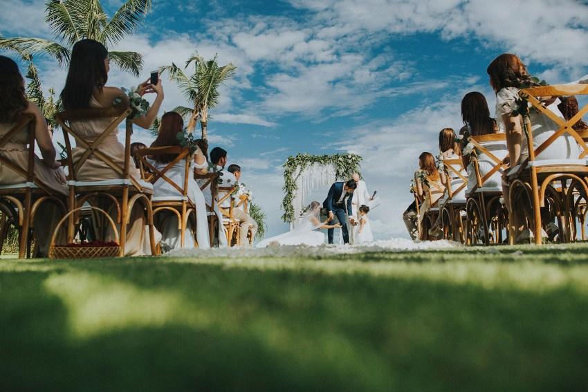 tamaramavilla-baliweddingphotographers-ungasanclifftopvilla-pandeheryana-realweddingphotography-52