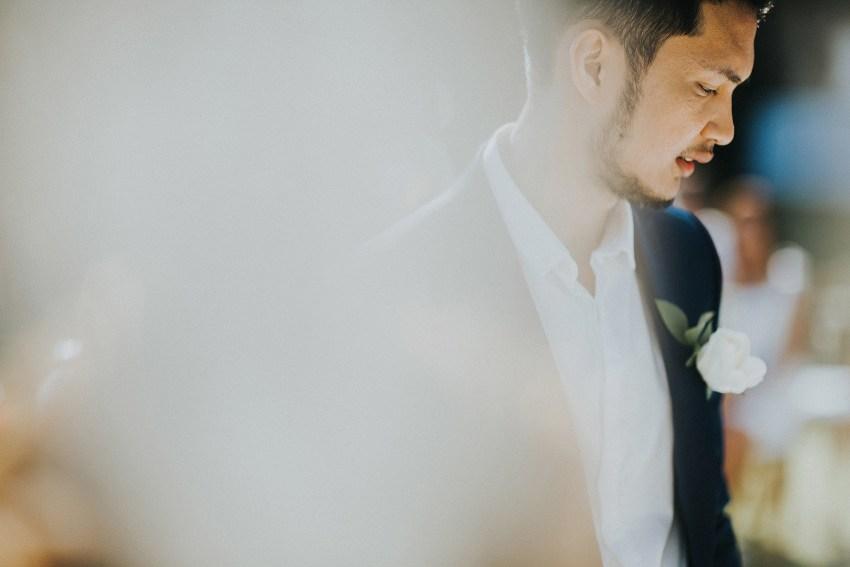 tamaramavilla-baliweddingphotographers-ungasanclifftopvilla-pandeheryana-realweddingphotography-55