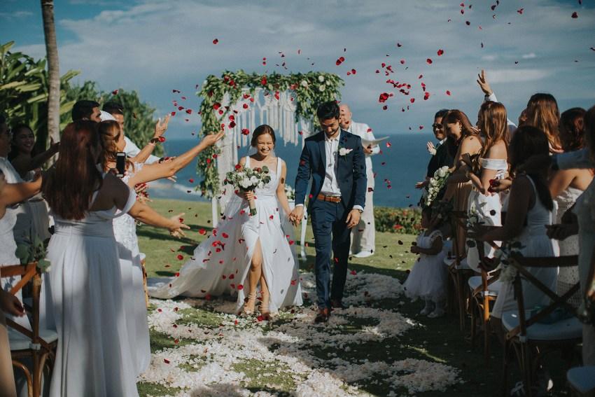 tamaramavilla-baliweddingphotographers-ungasanclifftopvilla-pandeheryana-realweddingphotography-6
