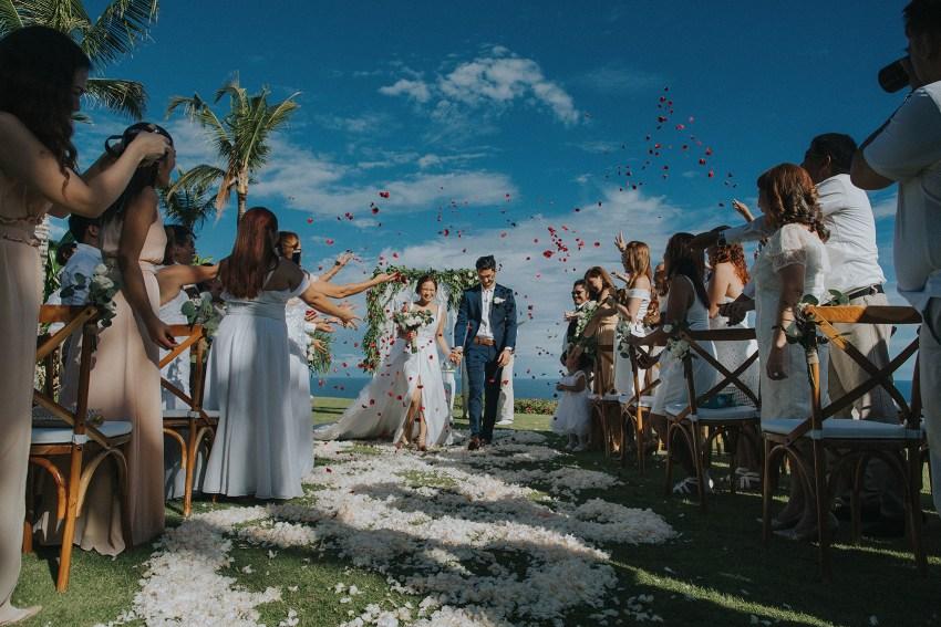tamaramavilla-baliweddingphotographers-ungasanclifftopvilla-pandeheryana-realweddingphotography-61