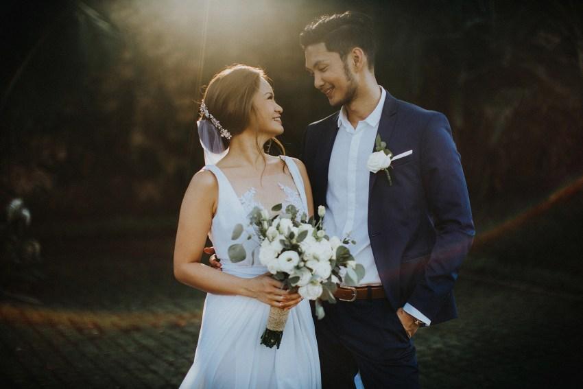 tamaramavilla-baliweddingphotographers-ungasanclifftopvilla-pandeheryana-realweddingphotography-67