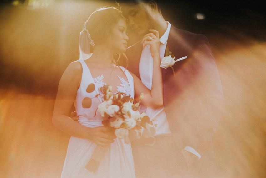 tamaramavilla-baliweddingphotographers-ungasanclifftopvilla-pandeheryana-realweddingphotography-9