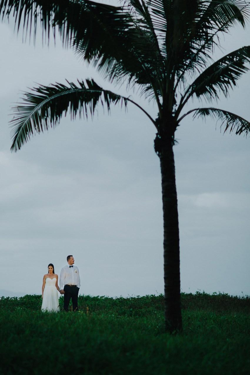 VillaJeevaSabawedding-joshua-kara-baliweddingphotographers-apelphotography-pandeheryana-destinationwedding-11