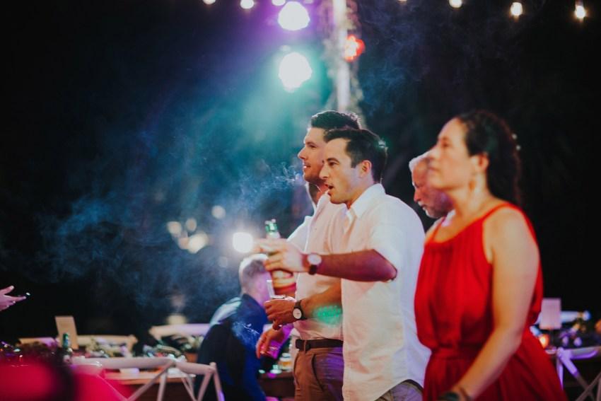 VillaJeevaSabawedding-joshua-kara-baliweddingphotographers-apelphotography-pandeheryana-destinationwedding-147