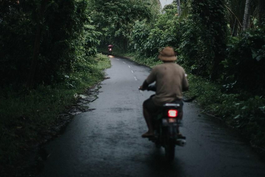 VillaJeevaSabawedding-joshua-kara-baliweddingphotographers-apelphotography-pandeheryana-destinationwedding-161
