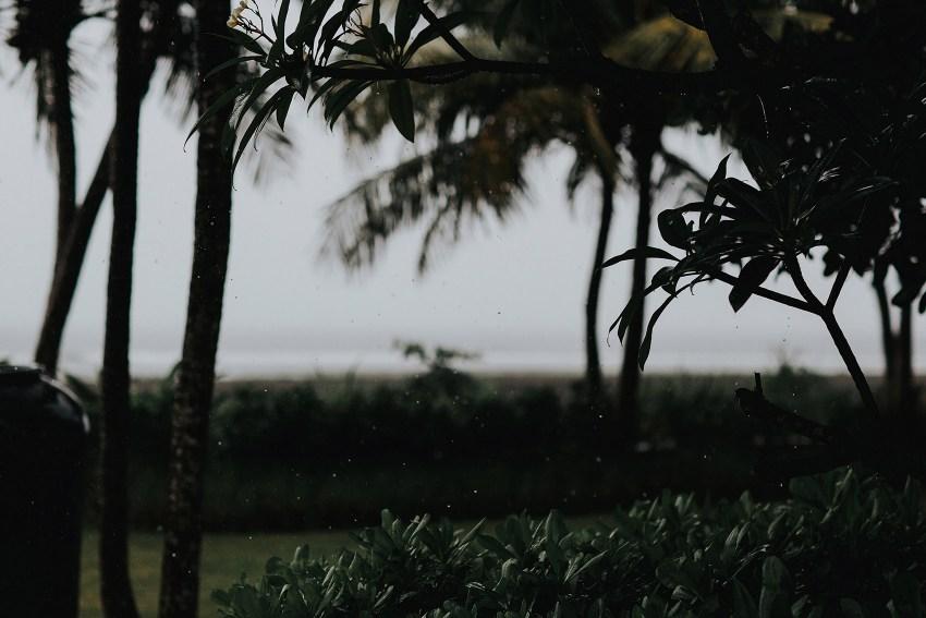 VillaJeevaSabawedding-joshua-kara-baliweddingphotographers-apelphotography-pandeheryana-destinationwedding-29