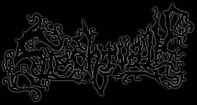 Logo original da banda Slechtvalk.
