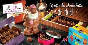 bandeau-vente-de-chocolats