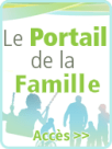 widget_vignette_famille