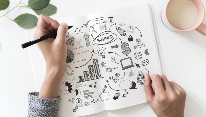 make-foreigner-startup-easier-is-important