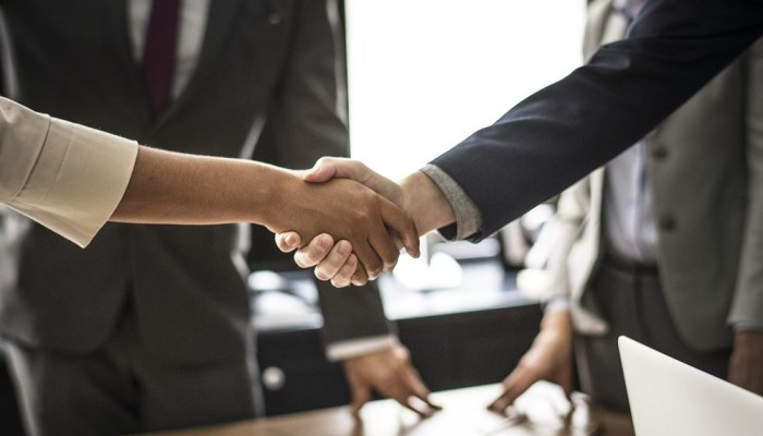 effective-contract-negotiation-7-steps