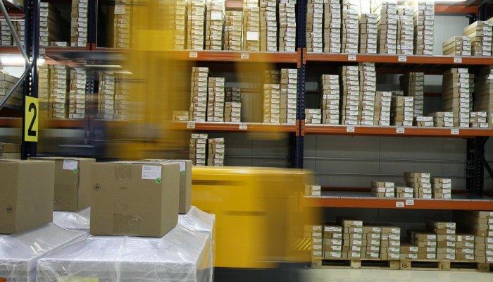 incl-logistics-charge-may-provide-rakuten-new-strength