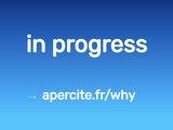 Le Blog de Gabale