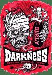 Surly Darkness 2009