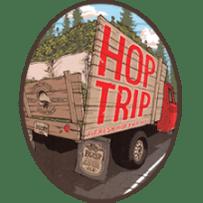 Fresh Hop Pale Ale