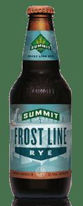 Bottle_Frost-Line-Rye