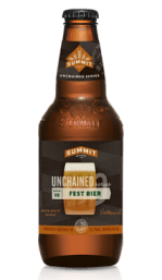 Summit Unchained #15: Fest Bier