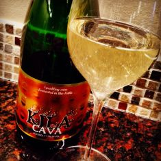 Kila Cava
