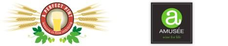 logo APP-Amusee