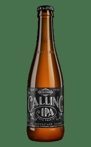 the_calling_12oz_bottle
