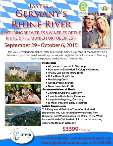 Rhine-River-Flyer-web