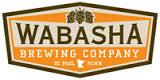 Wabasha Brewing Company