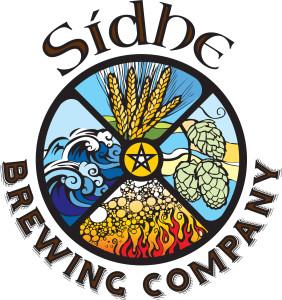 Sidhe Brewery Logo