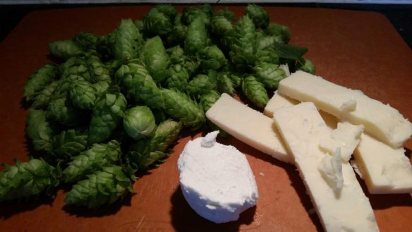 hop-aged-cheese2