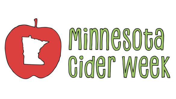 OSP-TOWNHALL-Cider Week Logo 2016