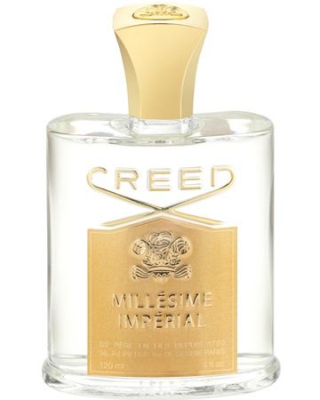 كريد امبريال مليزيم Imperial Millesime Creed