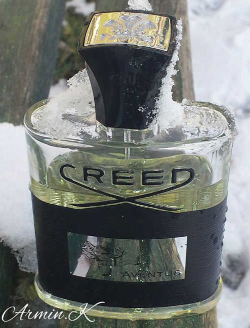 عطر كريد افينتوس Aventus Creed