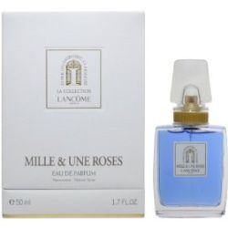 Mille and Une Roses - Lancome