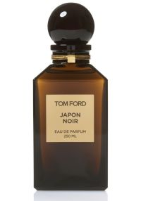 Japon Noir Tom Ford