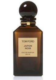 f3cde83f2 عطر توم فورد جابون نوار Japon Noir Tom Ford