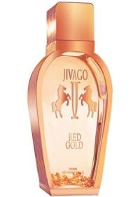 عطر جيفاغو Jivago Red Gold for men