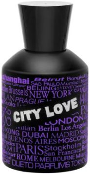 "5ea803b5a City Love Dueto Parfums eau de parfum. عطر سيتي لوف أو "" ..."