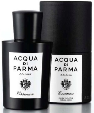 عطر اكوا دي بارما كلونيا إيسنزا Acqua di Parma Colonia Essenza