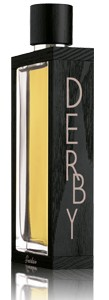 Derby Guerlain New Perfume