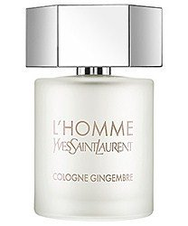 L'Homme Cologne Gingembre Yves Saint Laurent