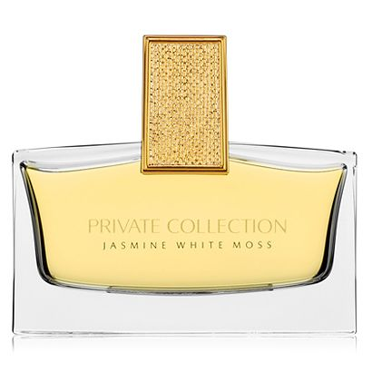 Private Collection Jasmine White Moss eau de parfum