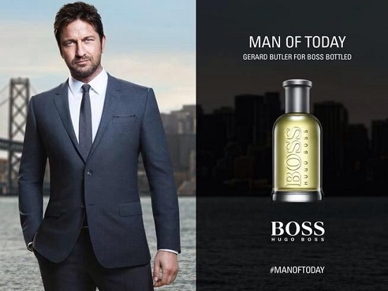 6db0881a1 عطر بوص بوتليد انتنس Boss Bottled Intense