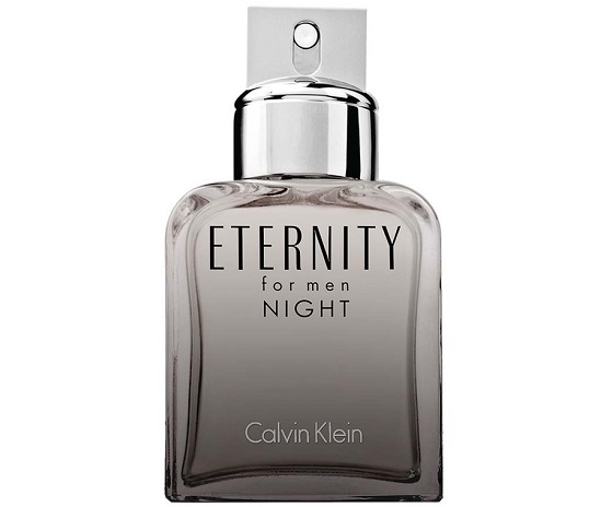 Eternity Night for Men Calvin Klein